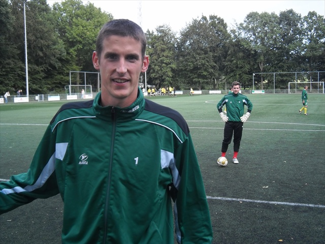 Danny Wintjens