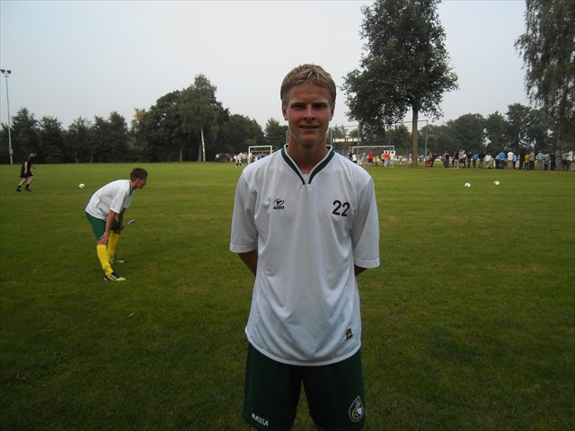 Sjoerd Linssen