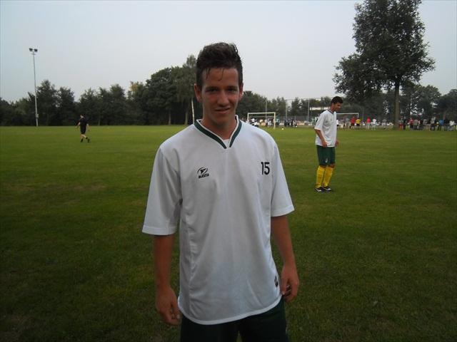 Lars Gulpen
